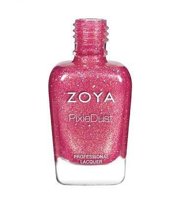 Zoya Nail Polish - Zooey (0.5 oz.)-Zoya-BeautyOfASite | Beauty, Fashion & Gourmet Boutique