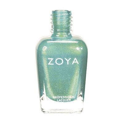 Zoya Nail Polish - Zuza (0.5 oz)-Zoya-BeautyOfASite | Beauty, Fashion & Gourmet Boutique