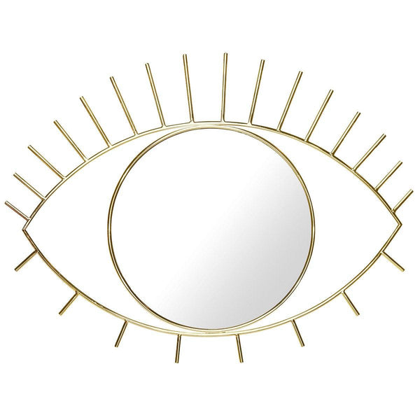 Cyclops Large Wall Mirror