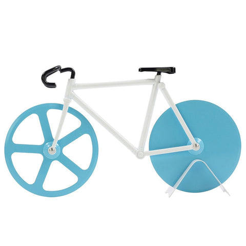 The Fixie Original Pizza Cutter