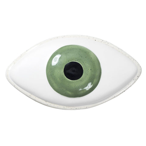 Organs Eye Storage Box