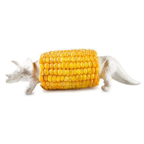Corn Cob Holder