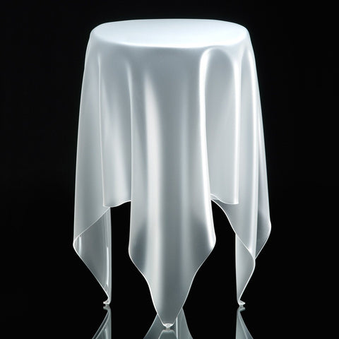 Illusion Tall Ice Table