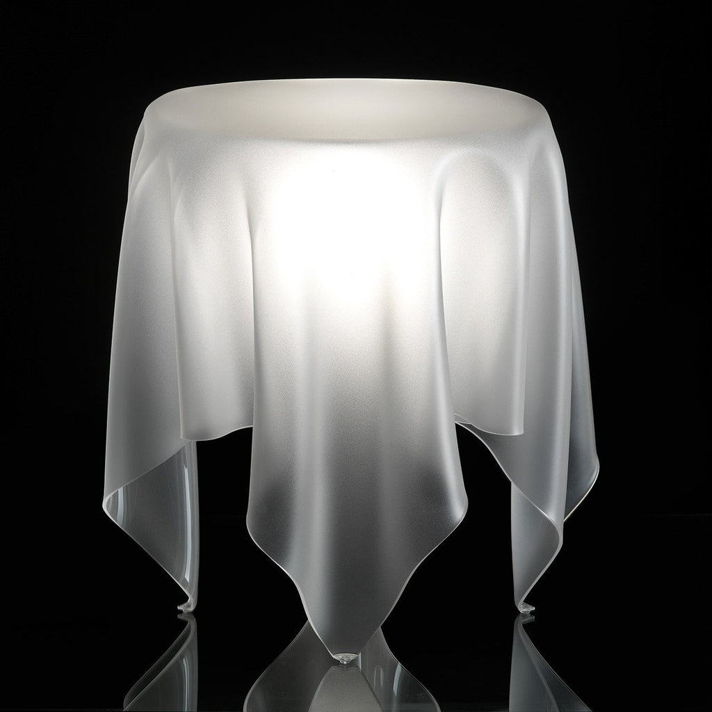 Illusion Grand Ice Table