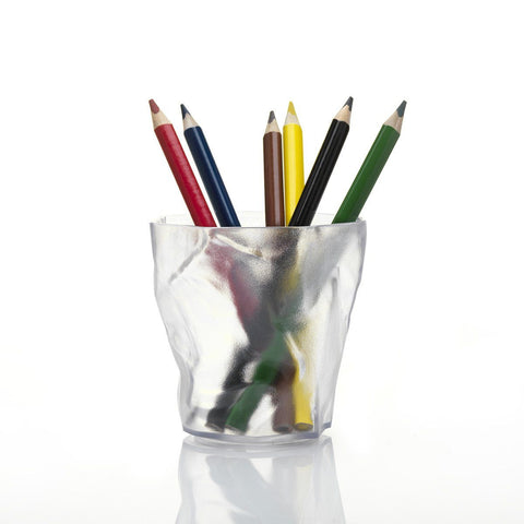 Pen Pen Desk Tidy