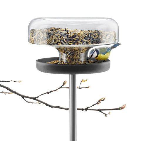 Bird Feeder Table 2.0L
