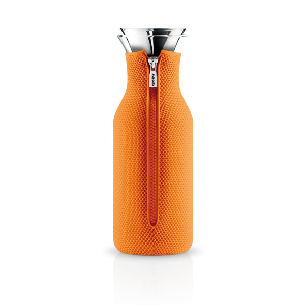 Fridge Carafe With Neoprene Cover