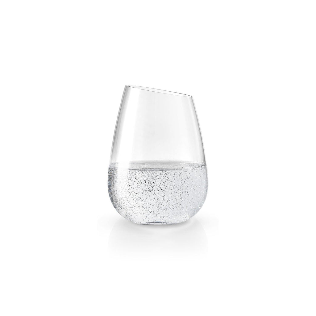 Glass 38cl