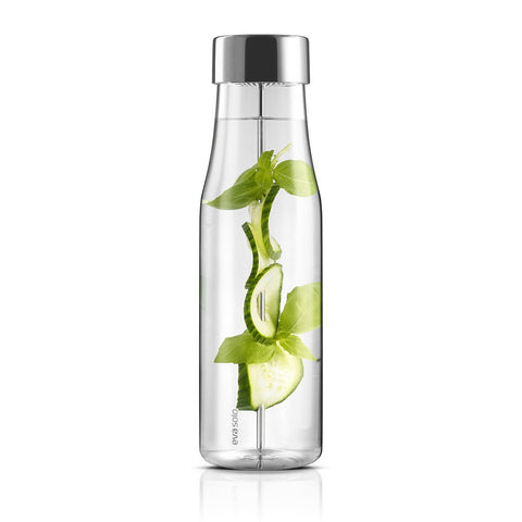 Myflavour Carafe