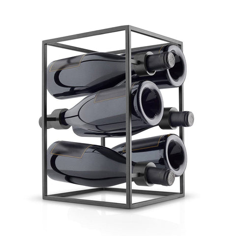 Nordic Kitchen Wine Cube