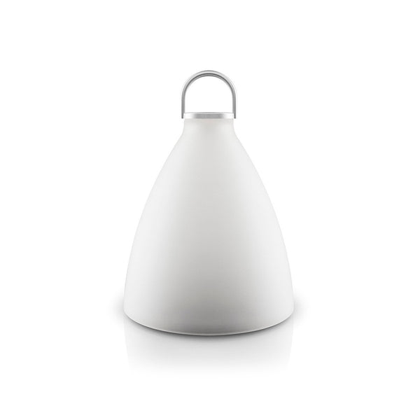 Sun Light Bell Outdoor Lamp