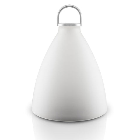 Sun light Bell Large Outdoor Lamp