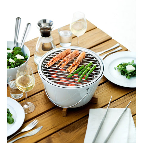 Table Grill Bbq