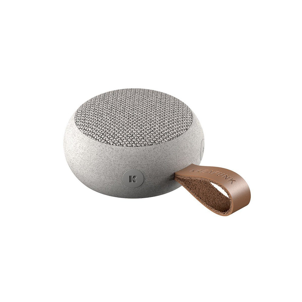 Care Series Ago Bluetooth Speaker
