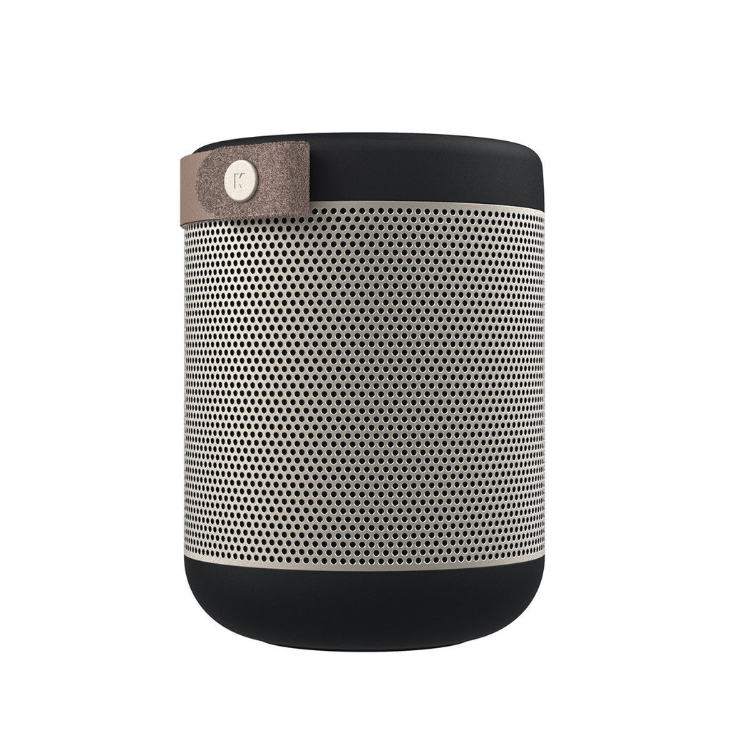 Amajor Bluetooth Speaker