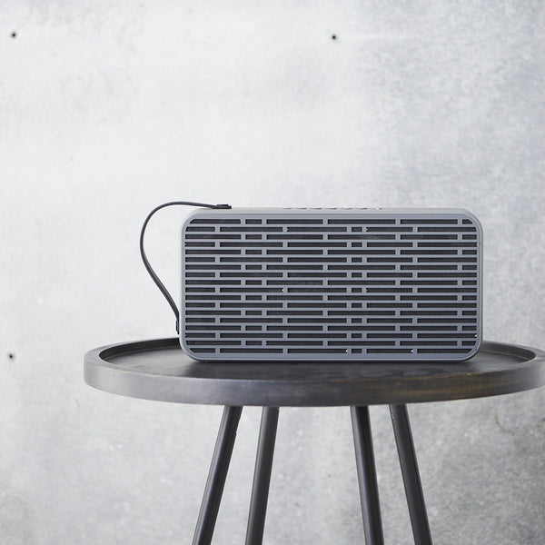 aSound Bluetooth Speaker