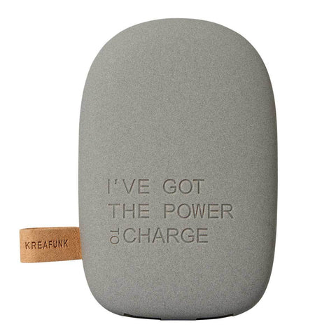 ToCharge V1 Portable Powerbank