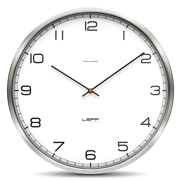 One 45 Wall Clock