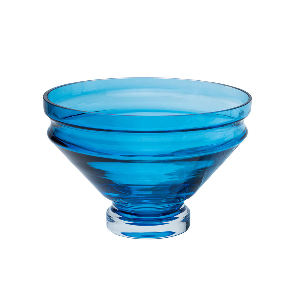 Raawii Relæ Glass Bowl Large