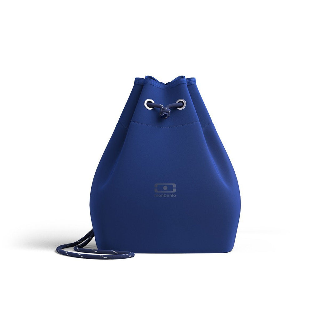 Mb E-Zy Insulated Bag