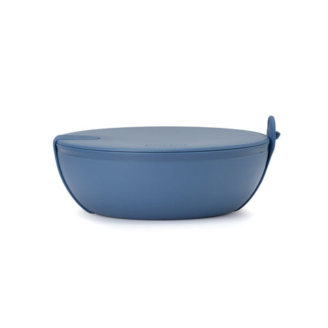 Lunch Bowl Plastic