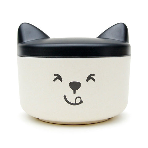 Pet Treats Bowl