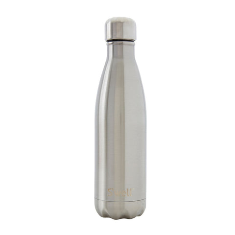 Shimmer Collection Insulated Bottle