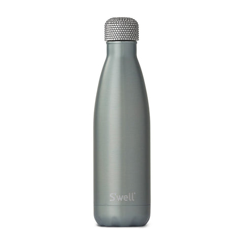 Swarovski Radiance Collection Insulated Bottle