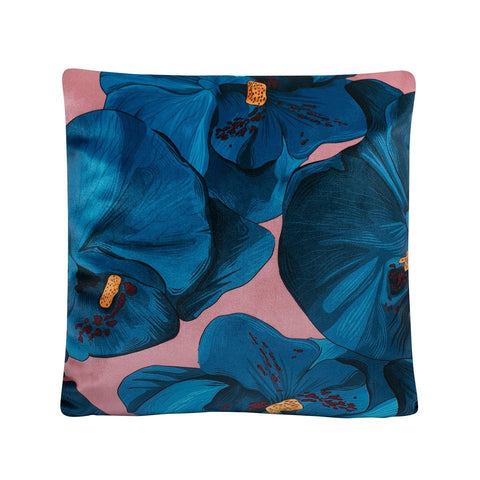 Cushion Cover Orchidee