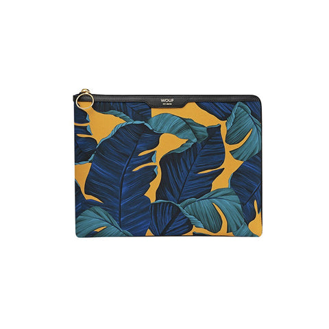 Ipad Sleeve Barbados
