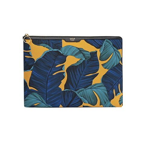 Laptop Sleeve Barbados