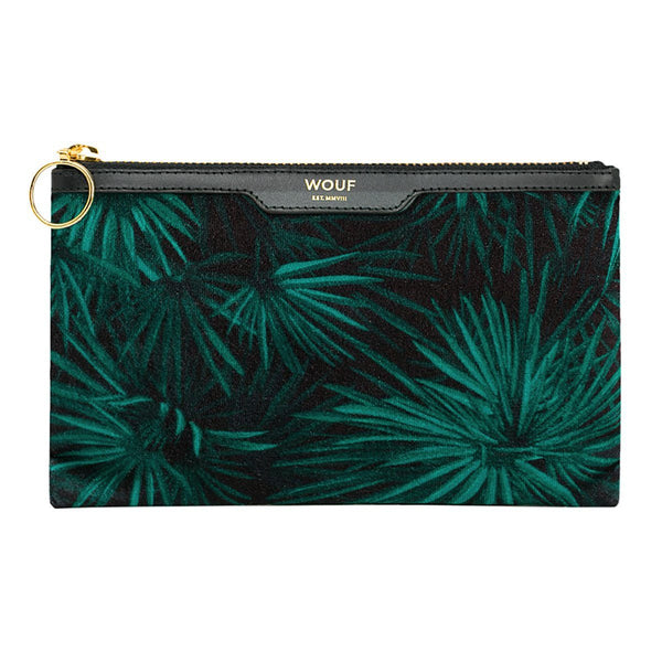 Pocket Clutch Amazon