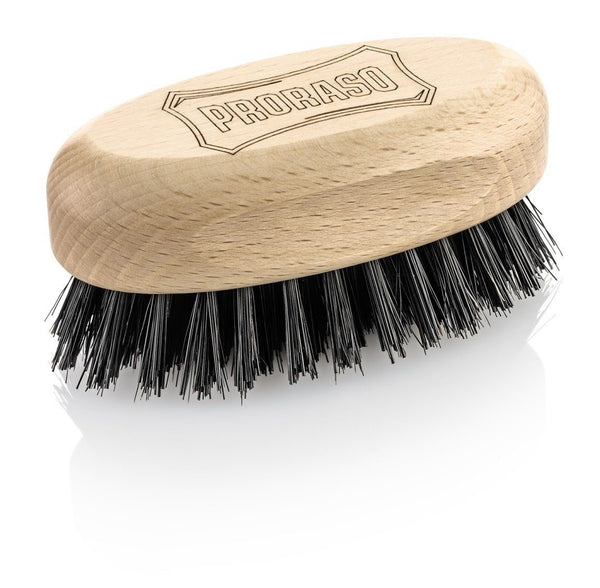 Proraso Old Style Military Brush