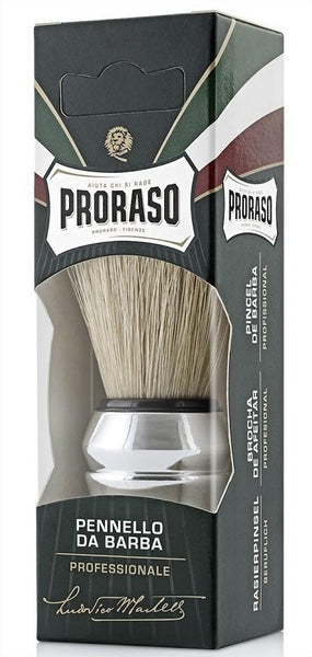 Shaving Brush - Proraso Professional Shaving Brush