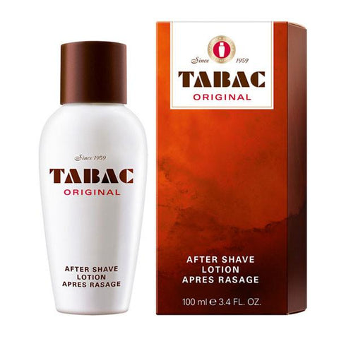 Tabac Original After Shave 100ml voor €21.95