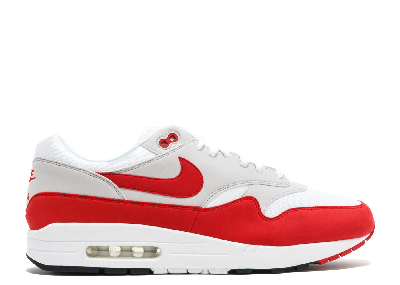e5eb960664c3 Where to buy Air Max 1 shoe laces  - Slickies