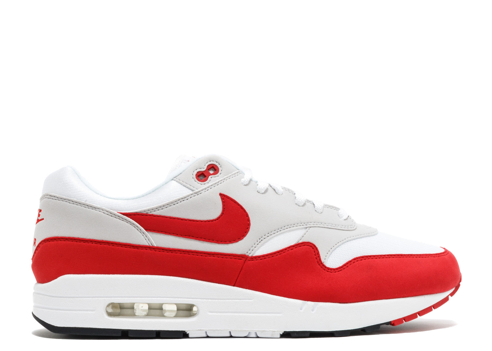 Where to buy Air Max 1 shoe laces?