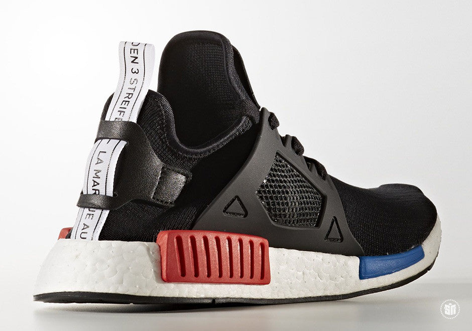 adidas nmd xr1 all colorways