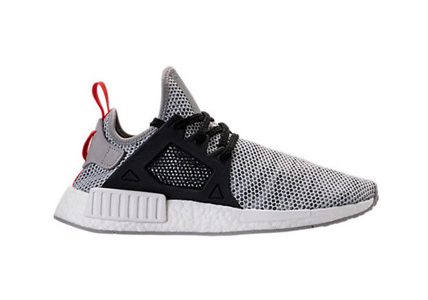 c06cd34dc How To Lace Your Sneakers   Swap Your Shoe Laces   ADIDAS NMD XR1 Hexagon  Mesh