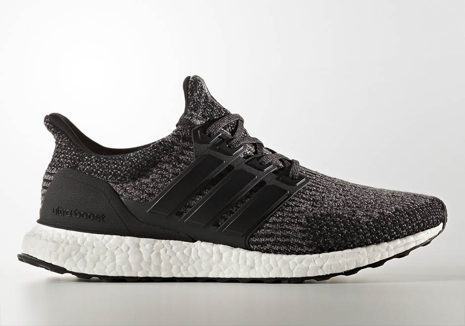 d1d5d63f775e7 ... where can i buy how to lace your sneakers swap your shoe laces adidas  ultra boost ...