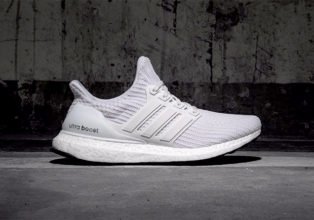 1d10a3b2a ... order how to lace your sneakers swap your shoe laces adidas ultra boost  4.0 core e03d5
