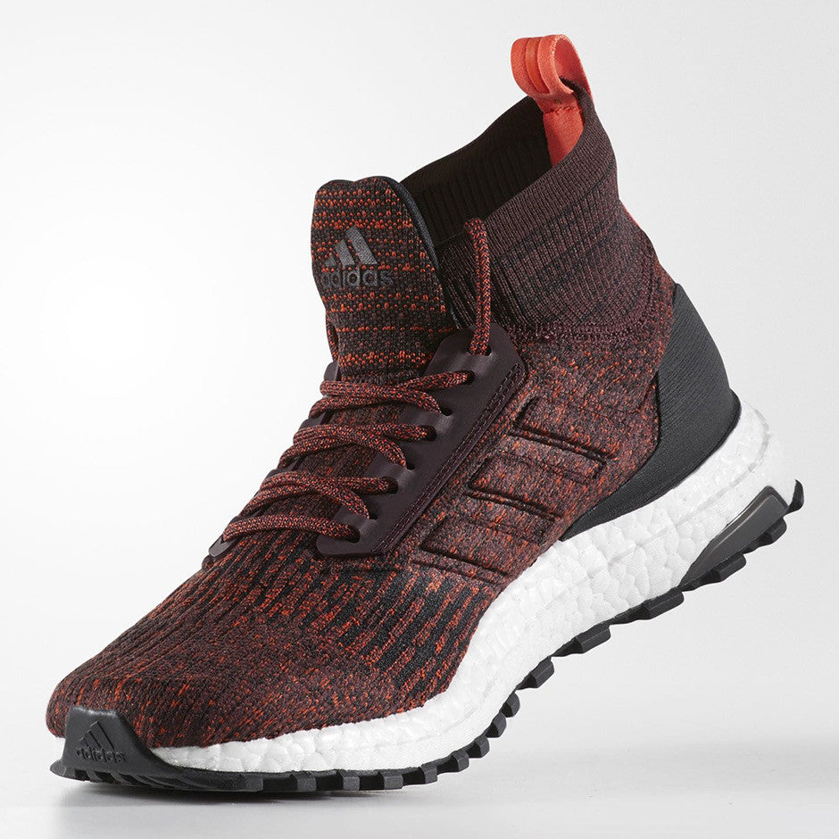 ultra boost atr shoes