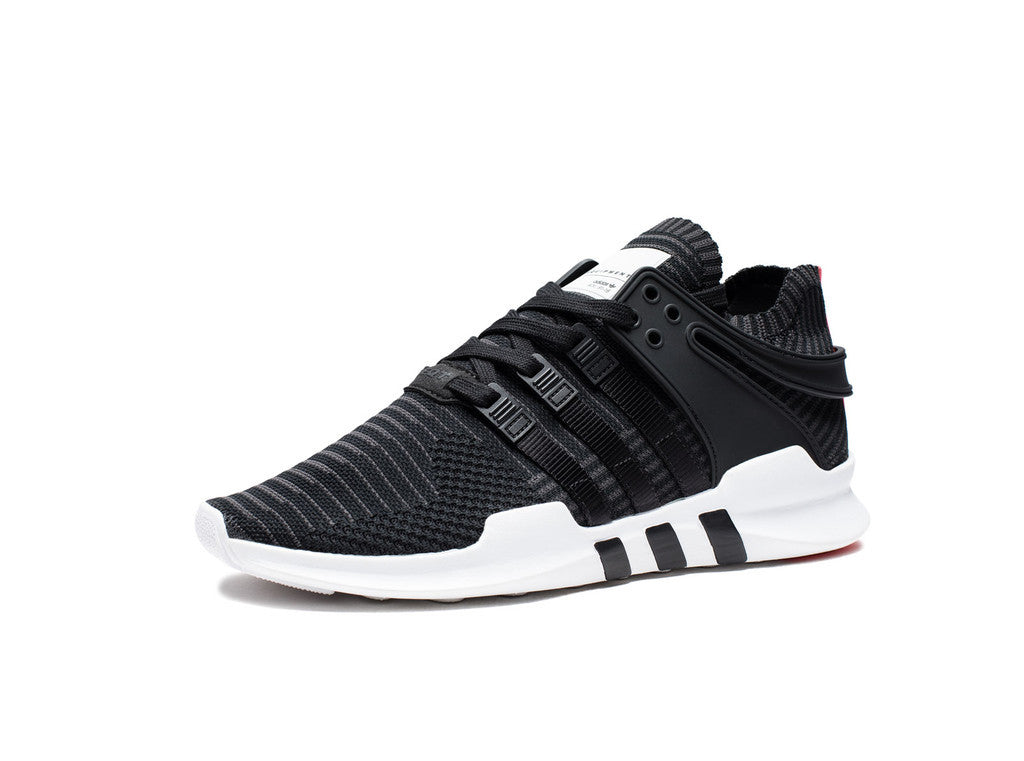 how to lace adidas eqt 91 17