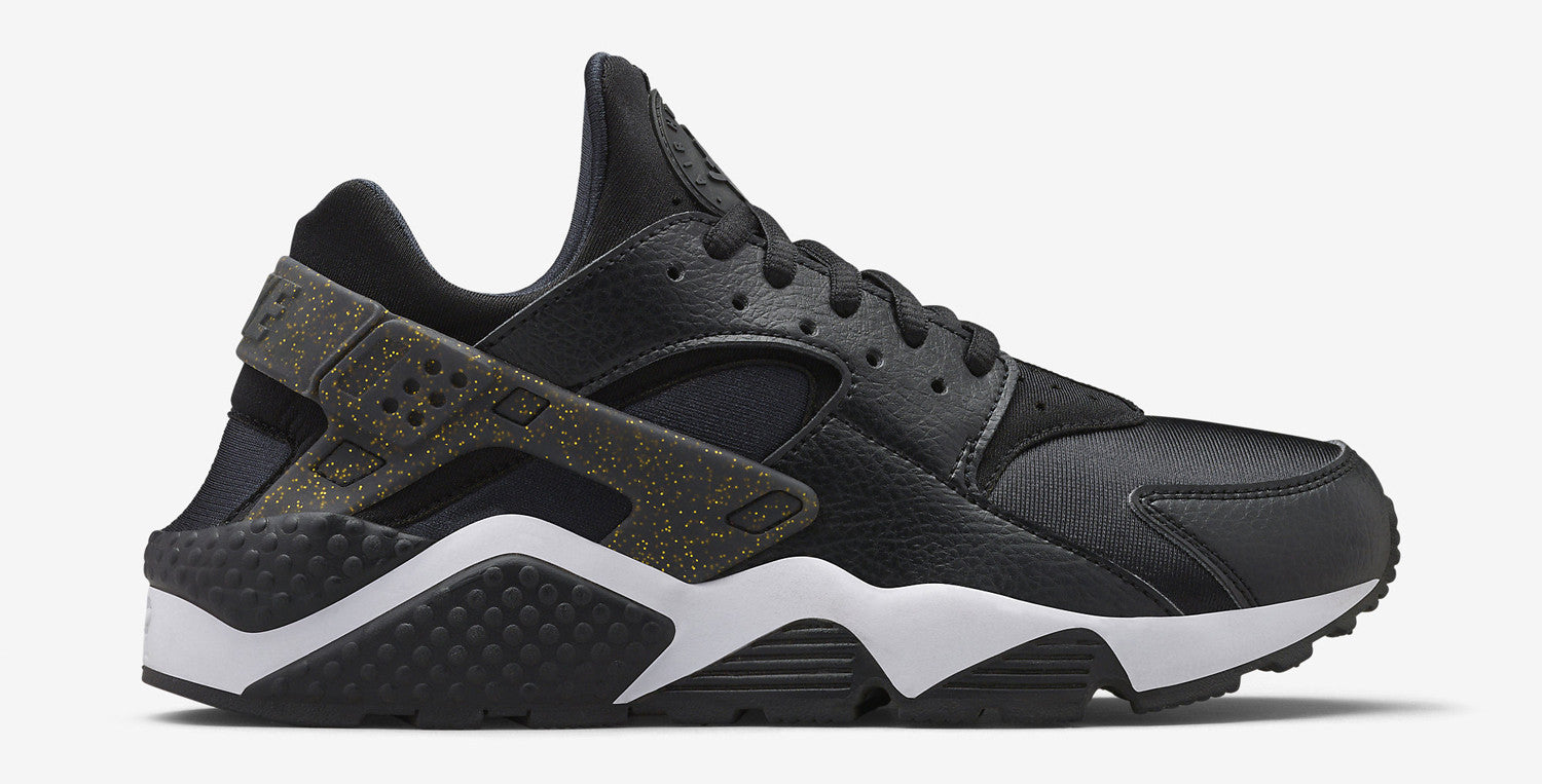 How To Lace Huaraches? - Slickies