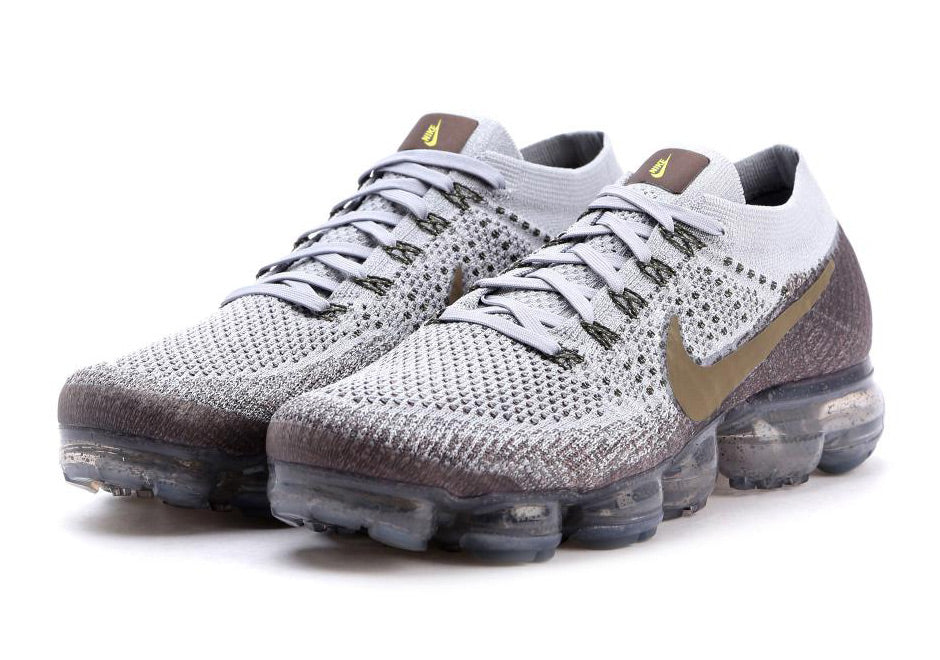 c0e7526ae400 Where to buy NIKE Vapormax Flyknit Shoe Laces - Slickies