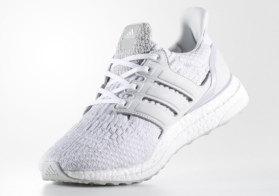 super popular 8de69 7dd01 Reigning Champ X ADIDAS Ultra Boost next edition to be ...
