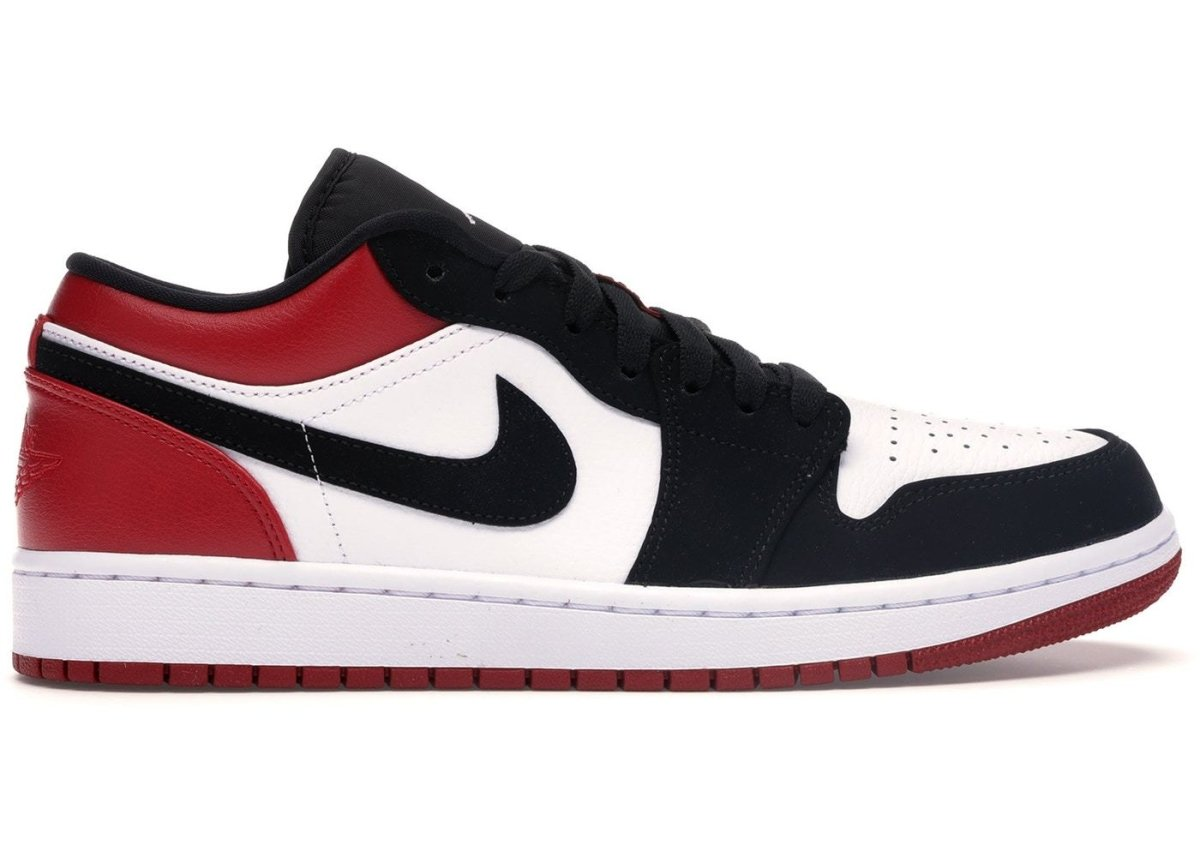 What is the NIKE Air Jordan 1 AJ1 Low Shoe Laces length? | Slickies