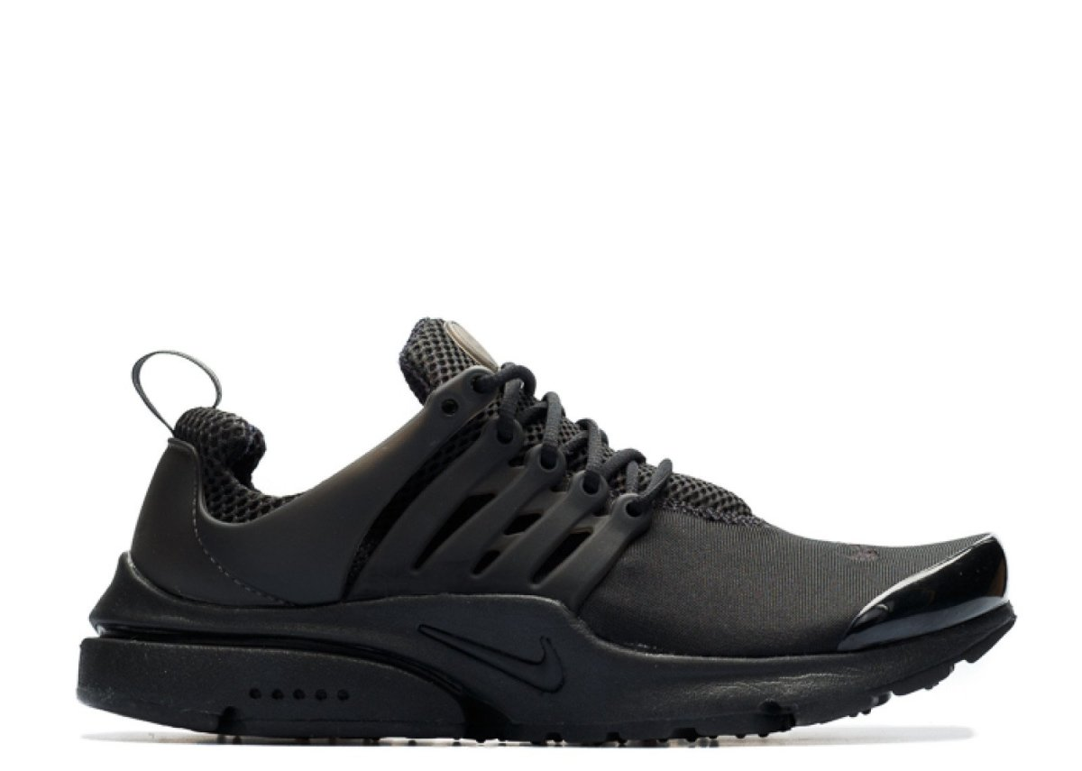 Where to buy NIKE Air Presto Shoe Laces? | Slickies