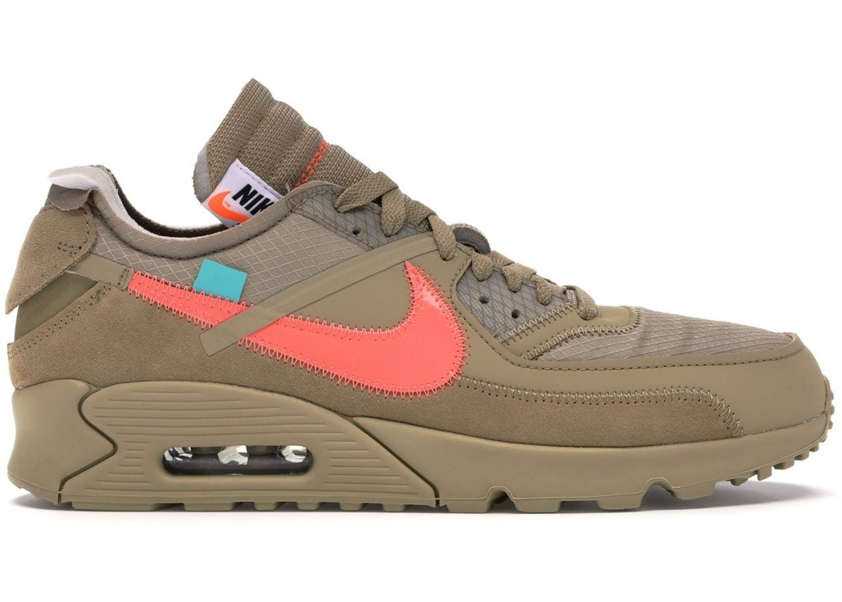 buy shoe laces for NIKE Air Max 90