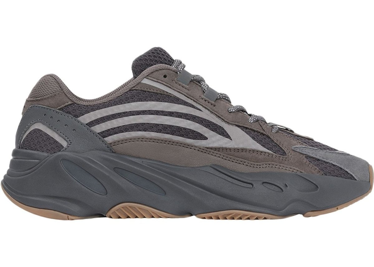"Where to buy shoe laces for the adidas Yeezy 700 ""Geode""? 